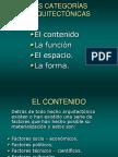 CATEGORIAS ARQUITECTONICAS.pdf