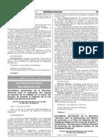 Mapeo de Puestos Ley SERVIR 2017.pdf