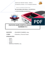 Informe-Hexapodo