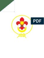 Persekutuan_Pengakap_Malaysia_-_ppm.pdf