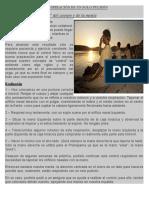 RESPIRACION DE UN SOLO PULMON.pdf
