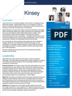 RY17 - Digital McKinsey global flyer.pdf