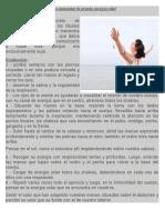 RESPIRACION EL SOL RESPLANDECIENTE.pdf