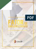 Apresentação - Fator de Enriquecimento.pdf