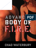 Advanced Body of F.I.R.E.pdf