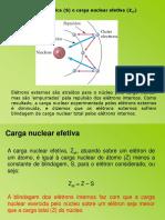 Blindagem e carga nuclear efetiva.pptx