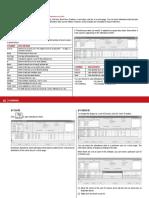 en-gb_4.pdf