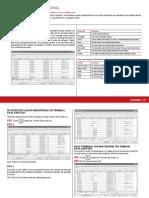 en-gb_6.pdf