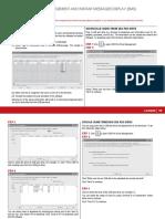 en-gb_7.pdf