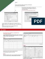 en-gb_9.pdf