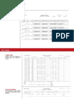 en-gb_11.pdf