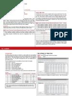 en-gb_5.pdf