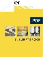 Climatización y conductos de aire.pdf