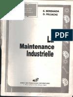 La_maintenance_industrielle_Www_Cours-electromecanique_Com.pdf