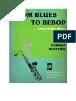 blues-to-bebop.pdf
