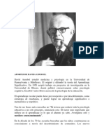 APORTES DE DAVID AUSUBUEL lev vigostky.docx