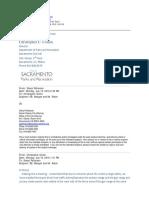 RE_ Mangan and Mr. Rubin.pdf
