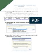 apostilla.pdf
