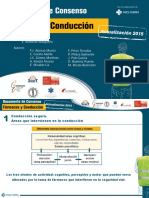 Slide Kit_Doc Consenso F y C _Actualizacion 2015