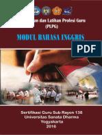 Modul Bahasa Inggris-5okt16.pdf