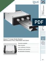 igus-TW-01-30-datasheet