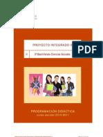 programacion_pin2