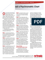 how_to_read_psychchart_f_web.pdf