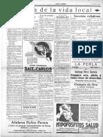 La Gaceta de Tenerife-05.06.1935-Pagina 002