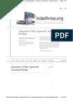 Antiquity of Shri Jagannath.pdf