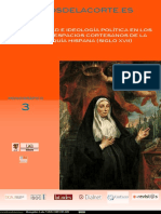 ideal religioso en distitnos ambitos corte hispana.pdf
