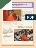 Swami Guruparananda-Kasi-Panchakam.pdf