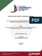 Cárdenas_Ríos_Mlis Construcción de instrumento.pdf