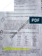 Last 10 Years SSC JE(Civil) Question Papers