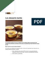 LES DESSERTS LACTÉS.docx
