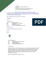 Texto Publicado No Internet Law Review