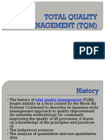 TOTAL QUALITY MANAGEMENT (ppt2).ppt