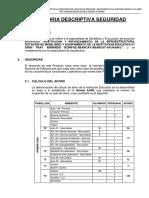 memoria descriptiva seguridad aulas.pdf