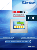2017 2 Solarcon Catalogue Final Revised
