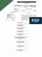 vicort.pdf