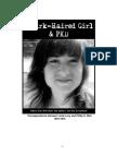 PKDCorrespondenceModified.pdf