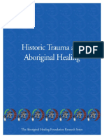 45. Historic Trauma1.PDF