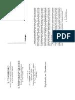 Teoría de placas, Capítulos 01 al 10.pdf