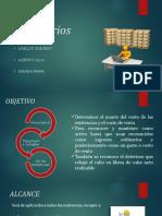 NIC 2 - INVENTARIOS.pptx