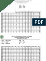55009 Dario 1966-2012