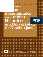 01-Guia General de Fondos Documentales