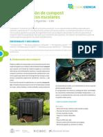 FICHA_COMPOSTAJE_CC(1).pdf