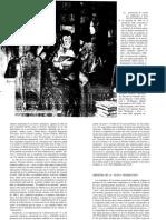 Myers generacion del 37.pdf