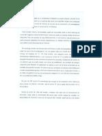 Tesis Omar.3 - Tabla 2.1 Aceros - pag 8.pdf