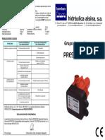 380-PRESSCONTROL-if.pdf