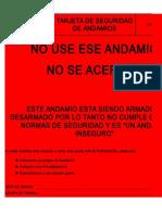 FORMATO DE TAERJETAS DE ANDAMIO..xlsx